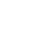 Muscle Powered Logo